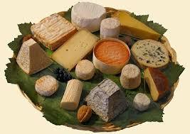 Quand la famille de Jehan de Proisy s'agrandit Plateau-de-fromage1