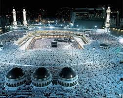 الاسلامي والديني