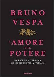 101 idee regalo per chi vi sta sul culo Biografia_bruno_vespa_libro2