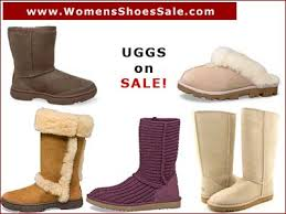 Uggs Clearance on Sale!
