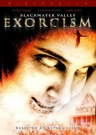 Filme Exorcismo a Execução – Dublado – 2006