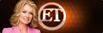 Entertainment Tonight TV Show