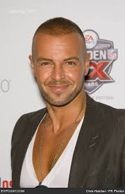 Picture 4, -, Joey Lawrence
