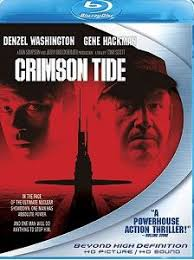 Crimson Tide - Blu-ray Denzel - cov%20crimson%20tide%20brd
