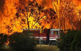external image Australian-bushfires-2009.jpg