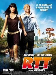 film RTT