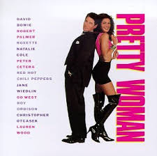 pretty_woman_-_soundtrack