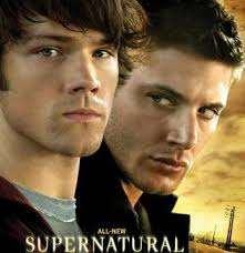 Watch Supernatural Season 5