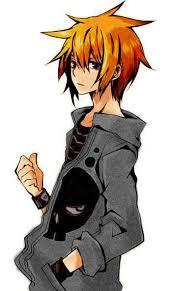 Kurosaki Ichiro Anime_Boy_by_chibi_kiro_cb