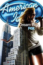 american idol for writers