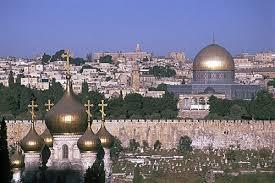 القاهرة: تخصيص مؤتمر المجلس الأعلى للشؤون الاسلامية لدعم القدس