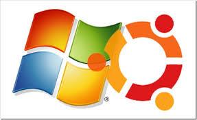 ubuntu,windows,ubuntu vs windows