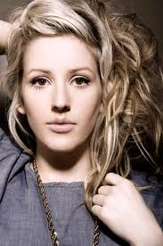 Ellie Goulding � Lights (RAC