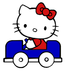 http://t2.gstatic.com/images?q=tbn:5PY-L2pRxv53dM:http://i-love-cartoons.com/snags/clipart/Hello-Kitty/Hello-Kitty-blue-car-1.jpg
