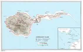 http://t2.gstatic.com/images?q=tbn:5S8aVXpAkpEWqM:http://mappery.com/maps/Corregidor-Island-WWII-Map.mediumthumb.jpg