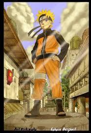 صور ناروتو شبودن 2 Naruto2