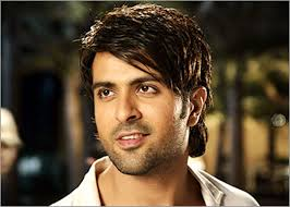 Girls are crazy about me :  Harman Baweja ,