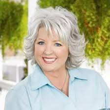 14 Facts about Paula Deen