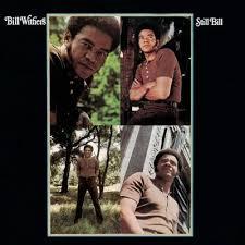 100 Albums cultes Soul, Funk, R&B Bill_withers_still_bill