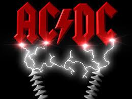 AC/DC Fan Board