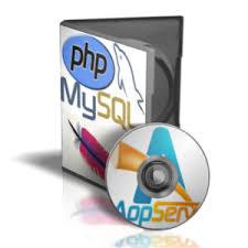 منتدى برامج التشغيل و اللغات البرمجية
