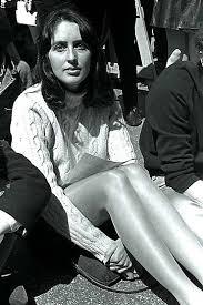 Joan Baez Fotos und Bilder
