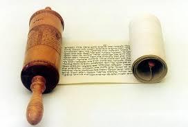 Purimvorbereitung Purim_esther_rolle