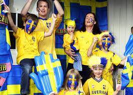 صور اسويد Heja-Sverige-Familj_280874w