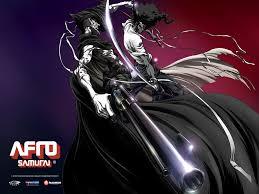 http://t2.gstatic.com/images?q=tbn:6JkOfykfn4FReM:http://www.madman.com.au/wallpapers/afro_samurai_294_1024.jpg