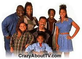 Parent Hood TV Show Cast