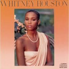 100 Albums cultes Soul, Funk, R&B Qh5gm1tm