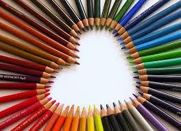 external image colores-de-amor.jpg