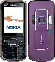 يمكن أن يكون التعارف باصور فقط أدخل وشوف Nokia-6220-classic-1