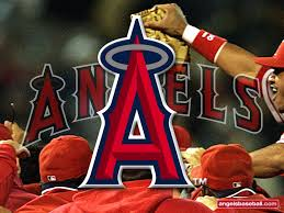Galeria MLB MLB_LA_angels_of_anaheim_1