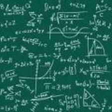 lezioni-di-matematica-e-fisica_27.jpg