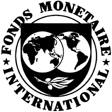 http://t2.gstatic.com/images?q=tbn:6pNKk2pm9l49OM:http://upload.wikimedia.org/wikipedia/fr/b/be/Fonds_mon%C3%A9taire_international_logo.png