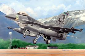 F 16C breidenbach - Change Ur Avatar And Signatures.