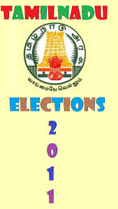 Tamilnadu Election Results