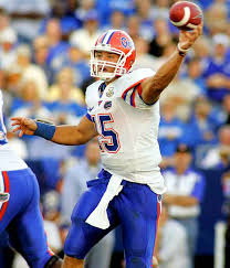 Tim Tebow even better for 2010
