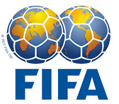 http://t2.gstatic.com/images?q=tbn:6zy-V72rwVIokM:http://www.asiaamerica.org/homeless_football_diaries/fifa_logo.jpg