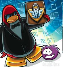 Penguin storm 10
