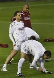 http://t2.gstatic.com/images?q=tbn:73fCn54-lJomTM:/url?source=imgres&ct=tbn&q=http://www.sportsrgay.com/wp-content/uploads/2010/05/soccer-is-so-gay.jpg&sa=X&ei=p10HTfL4BdG38gPSwLE4&ved=0CAUQ8wc&usg=AFQjCNHPMk0b5AWKvQ7X7qj1YWl-3UGvhg&t=1