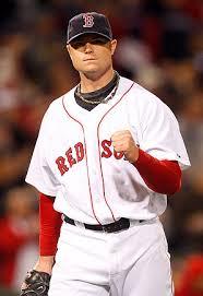 On July 5th, Jon Lester
