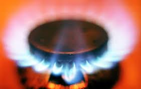 EDF GDF hausses des tarifs entre 2010 et 2015 Gaz
