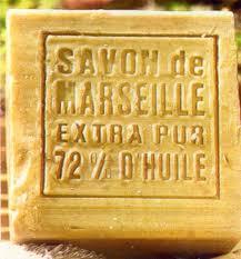 http://t2.gstatic.com/images?q=tbn:7DdC1roUiG2dmM:http://www.toutenparfum.com/miniguide/element/savon.jpg