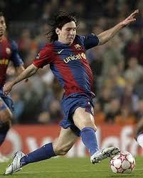 صور افضل لاعب في العالم ميسي Messiap1164199517ve8