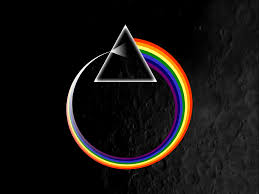 I really hate Pink Floyd.