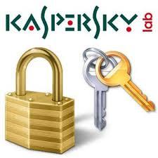 ������ ����� ��� Keys KasperSky ����� ��������� ����� 1-12-2010