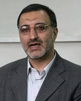 فتنه جدید را منحرفان فکری و مفسدان اقتصادی در دولت شکل می دهند