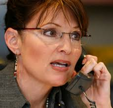 B1: Red Alert!! Sarah Palin is a LIAR, the True Tea Party Movement is being HIJACKED!!! Sarah Palin is a Neocon!!